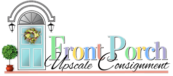 The Front Porch Upscale Consignment – Beaufort. SC